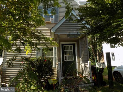 Property for sale at 311 Cemetery Ave, Cambridge,  MD 21613