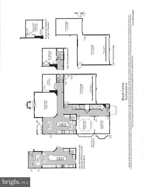 Property for sale at 25928 Sycamore Grove Pl, Aldie,  VA 20105