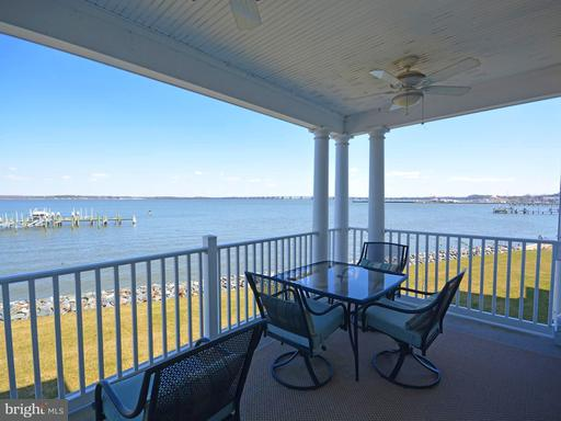 Property for sale at 3 Oakley St #205, Cambridge,  MD 21613