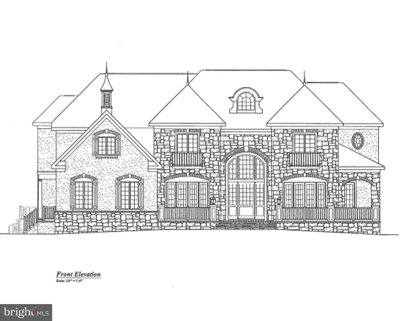 Частный односемейный дом для того Продажа на 79 EASTWICK Drive Voorhees, Нью-Джерси 08043 Соединенные Штаты