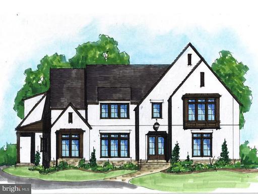 Property for sale at 2722 Norwood St N, Arlington,  VA 22207