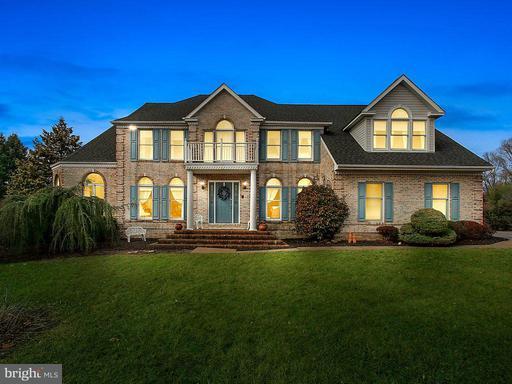 Property for sale at 2090 Chapel Rd, Havre De Grace,  MD 21078