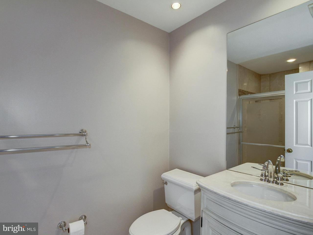 Additional photo for property listing at 4662 Charleston Ter Nw 4662 Charleston Ter Nw Washington, District Of Columbia 20007 Verenigde Staten