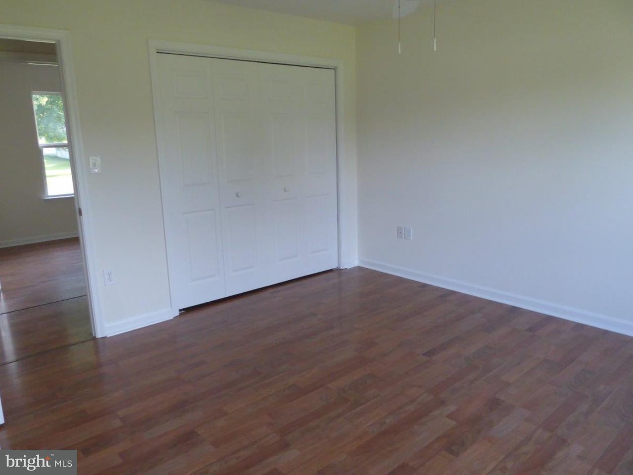 Additional photo for property listing at 145 5TH Avenue  Carneys Point Township, Нью-Джерси 08069 Соединенные Штаты