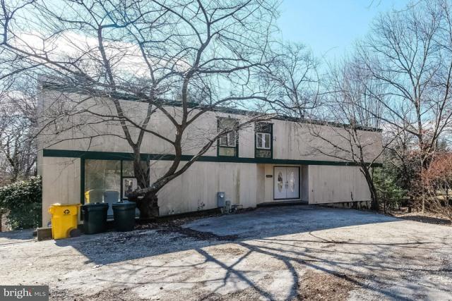Casa Unifamiliar por un Venta en 847 Main Avenue 847 Main Avenue Linthicum Heights, Maryland 21090 Estados Unidos