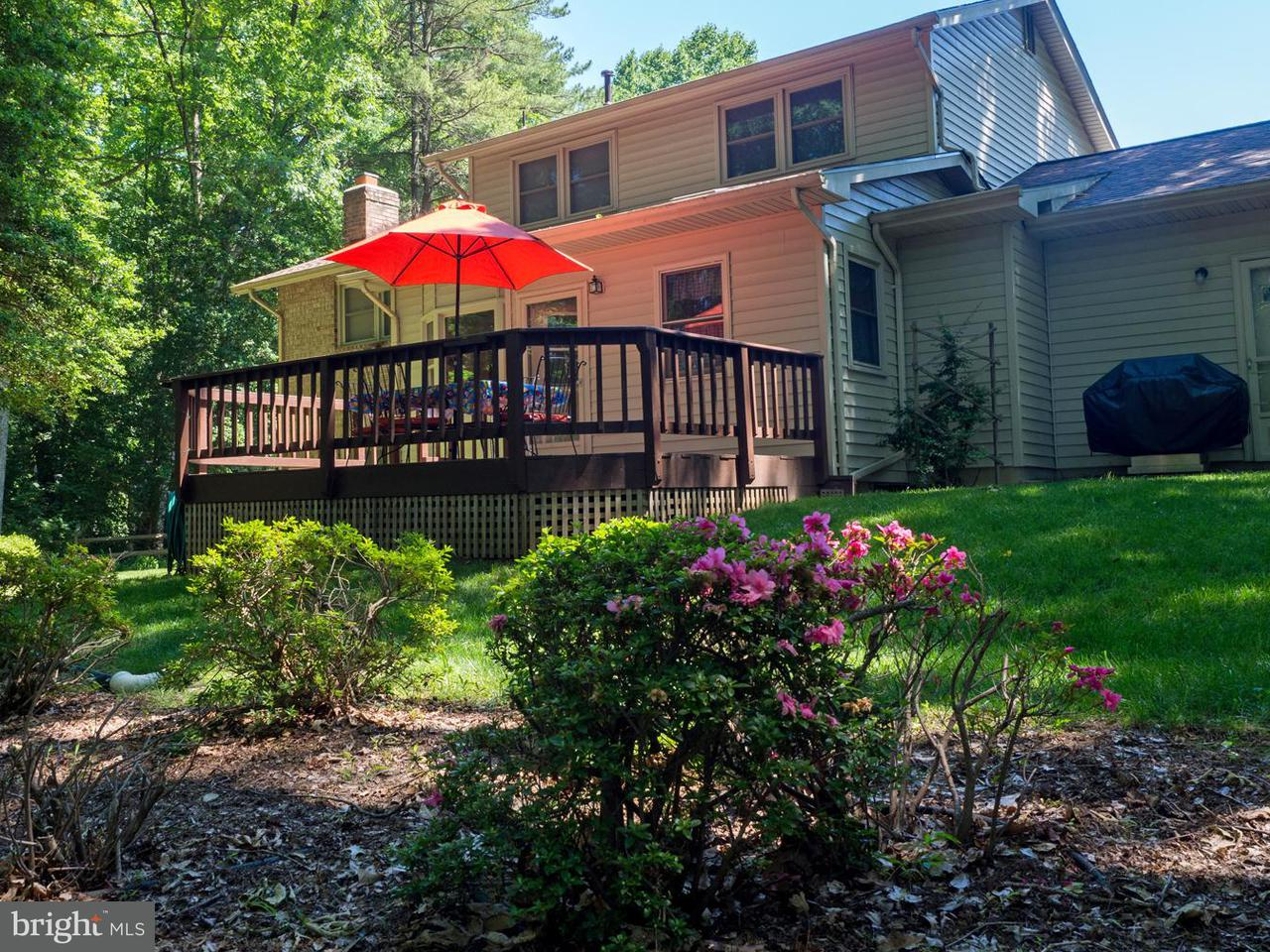 Additional photo for property listing at 4225 Minton Drive 4225 Minton Drive Fairfax, Virginia 22032 United States
