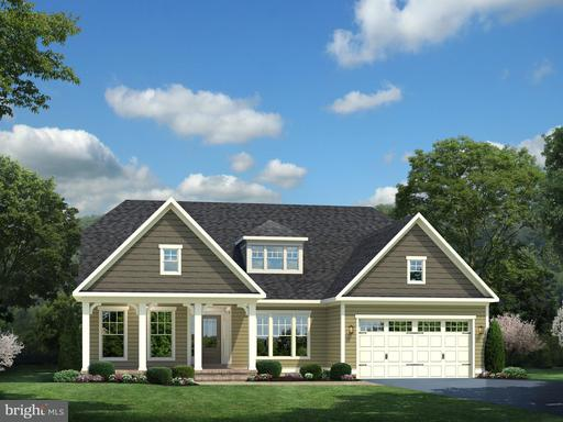 Property for sale at 03 Spanglegrass Ct, Aldie,  VA 20105