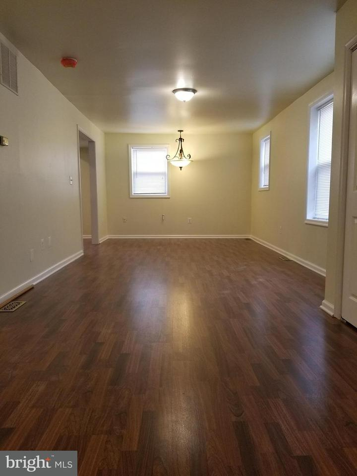 Other Residential for Rent at 501 Lebaum St SE Washington, District Of Columbia 20032 United States