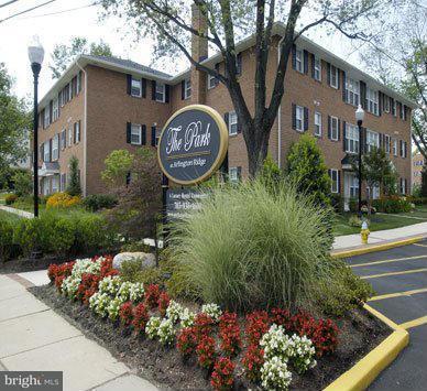 Condominium for Rent at 1800 South 26th Street Dr N #201 Arlington, Virginia 22205 United States
