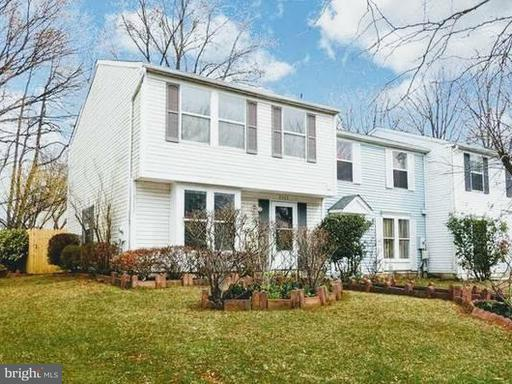 Property for sale at 9542 Quarry Bridge Ct, Columbia,  MD 21046