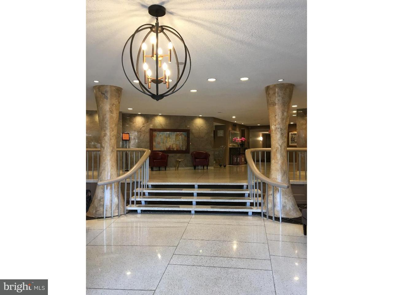 Casa Unifamiliar por un Alquiler en 100 WEST AVE #523S Jenkintown, Pennsylvania 19046 Estados Unidos