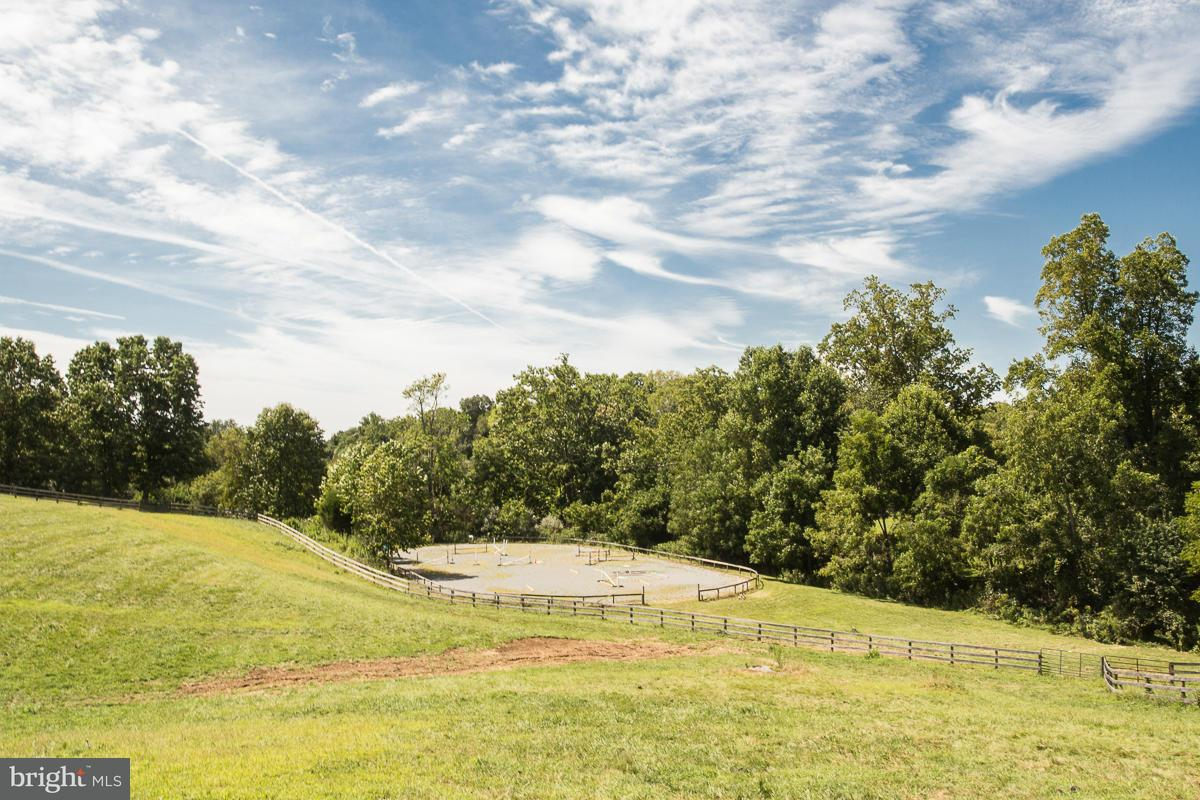Additional photo for property listing at 35485 Millville Road 35485 Millville Road Middleburg, Βιρτζινια 20117 Ηνωμενεσ Πολιτειεσ