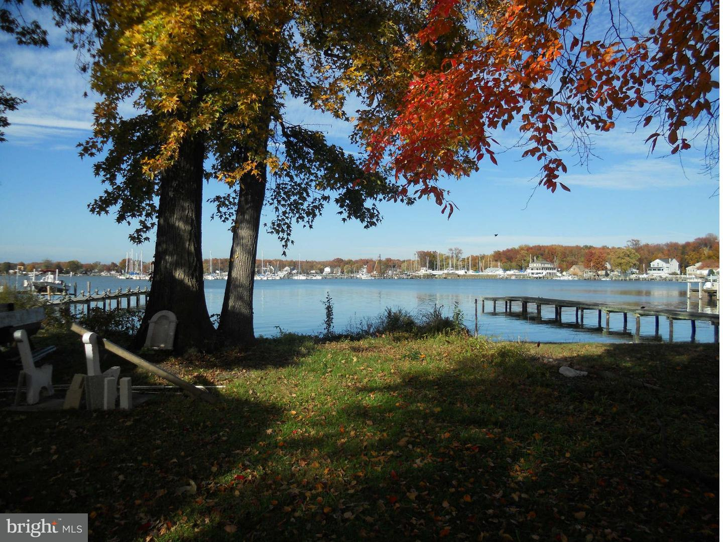 Land for Sale at Burke Rd Baltimore, Maryland 21220 United States