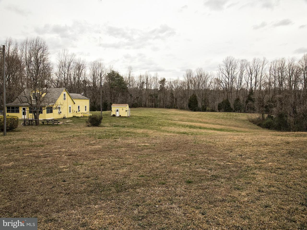Additional photo for property listing at 243 Doc Stone Road 243 Doc Stone Road Stafford, Virginia 22554 Estados Unidos