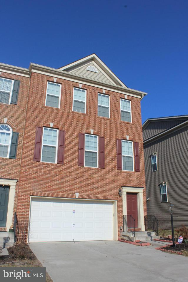 Other Residential for Rent at 21731 Loganberry Ter Broadlands, Virginia 20148 United States