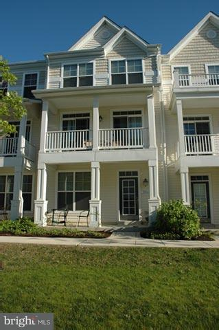 Other Residential for Rent at 206 Tidewater Dr #60 Cambridge, Maryland 21613 United States