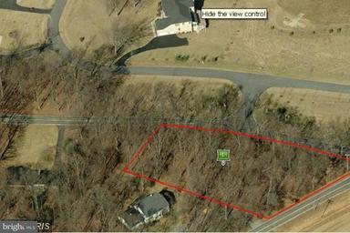 Land for Sale at Triadelphia Rd Glenelg, Maryland 21737 United States