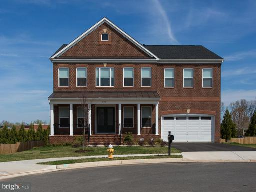 Property for sale at 41788 Penderry Ct, Aldie,  VA 20105
