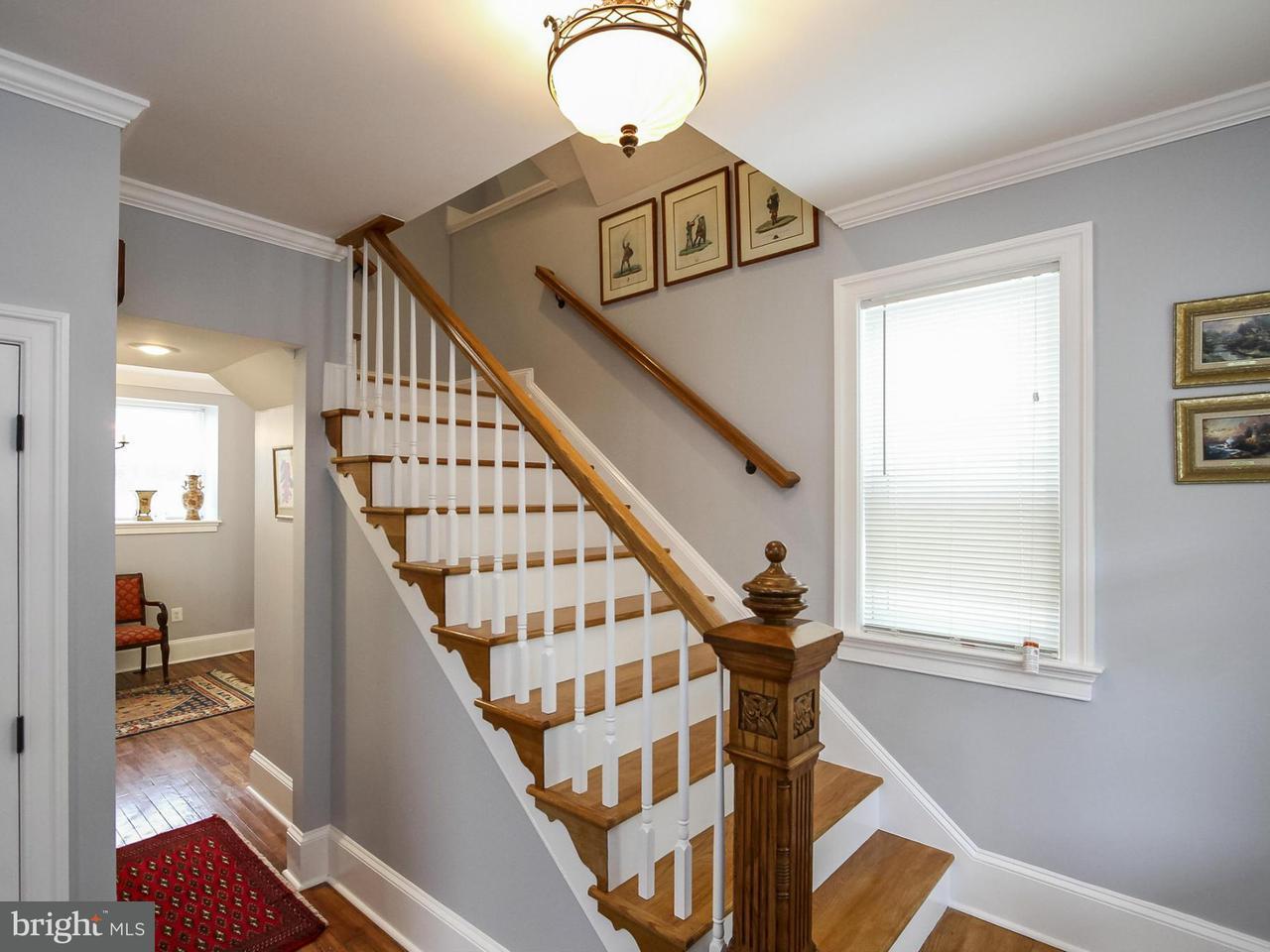 獨棟家庭住宅 為 出售 在 2902 S South Dakota Ave Ne 2902 S South Dakota Ave Ne Washington, 哥倫比亞特區 20018 美國