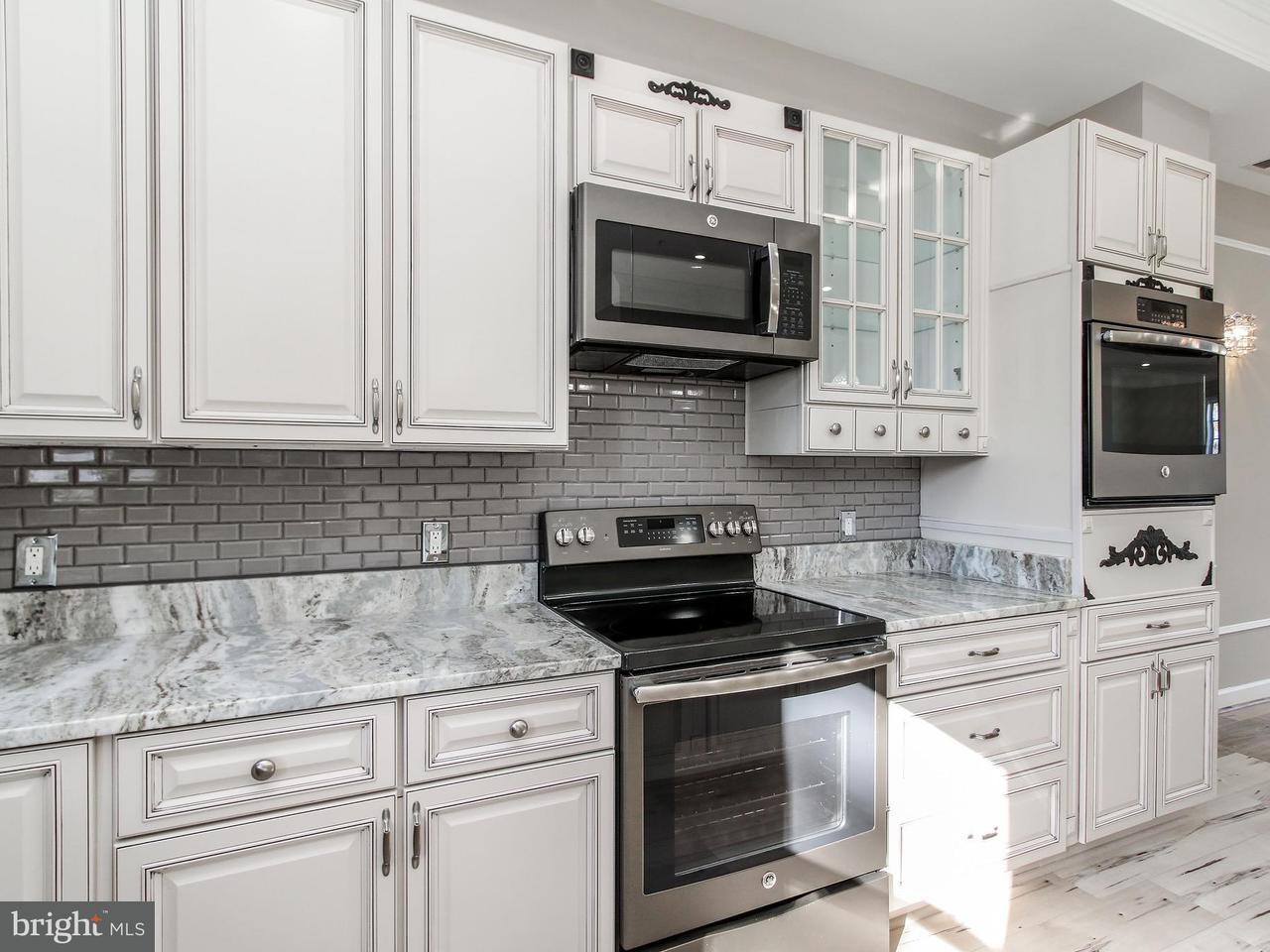 Additional photo for property listing at 5111 Lee St Ne 5111 Lee St Ne 华盛顿市, 哥伦比亚特区 20019 美国