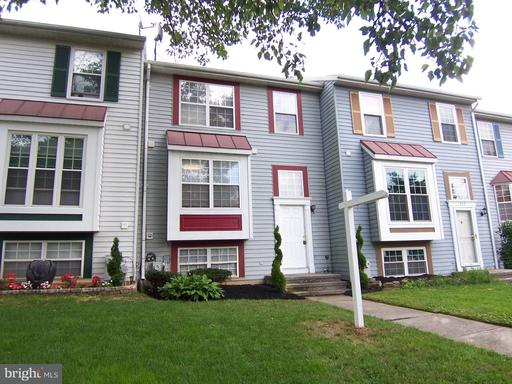 Property for sale at 511 Crossbridge Dr, Westminster,  MD 21158