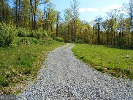 Land for Sale at Beacon Hill Dr Harpers Ferry, West Virginia 25425 United States