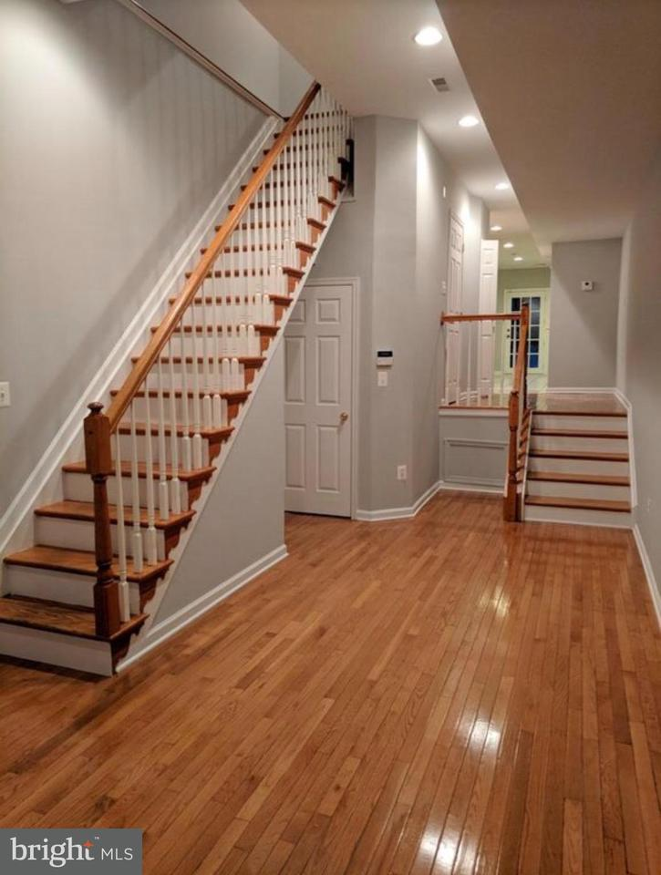 Other Residential for Rent at 1829 E Lombard St Baltimore, Maryland 21231 United States
