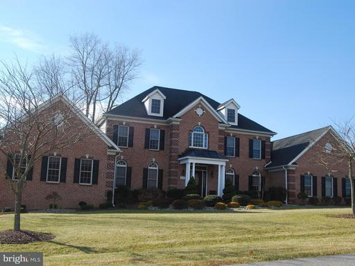 Property for sale at 2704 Fallsbrooke Manor Dr, Fallston,  MD 21047