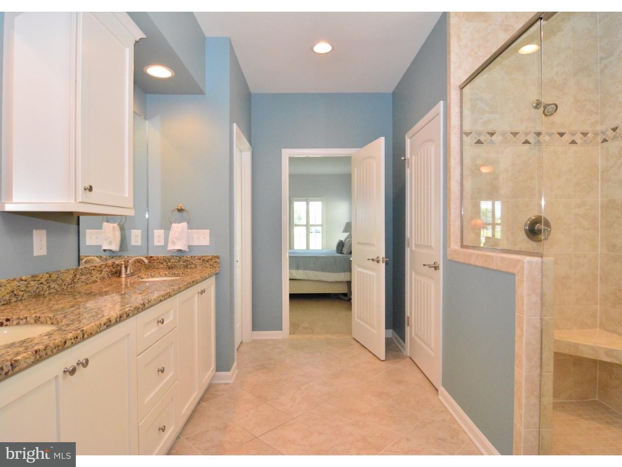 獨棟家庭住宅 為 出售 在 16828 FOREST Drive Lewes, 特拉華州 19958 美國