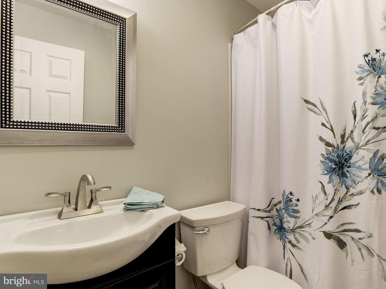 Additional photo for property listing at 12106 Mayapple Drive 12106 Mayapple Drive Marriottsville, Maryland 21104 Estados Unidos