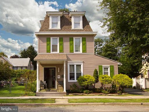 Property for sale at 561 Fountain St, Havre De Grace,  MD 21078
