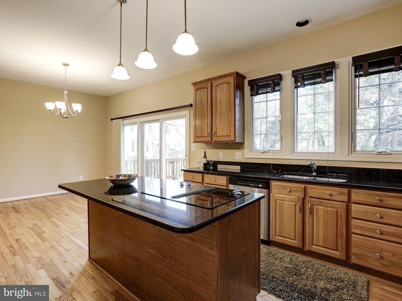 Additional photo for property listing at 10481 Courtney Drive 10481 Courtney Drive Fairfax, Virginia 22030 Estados Unidos