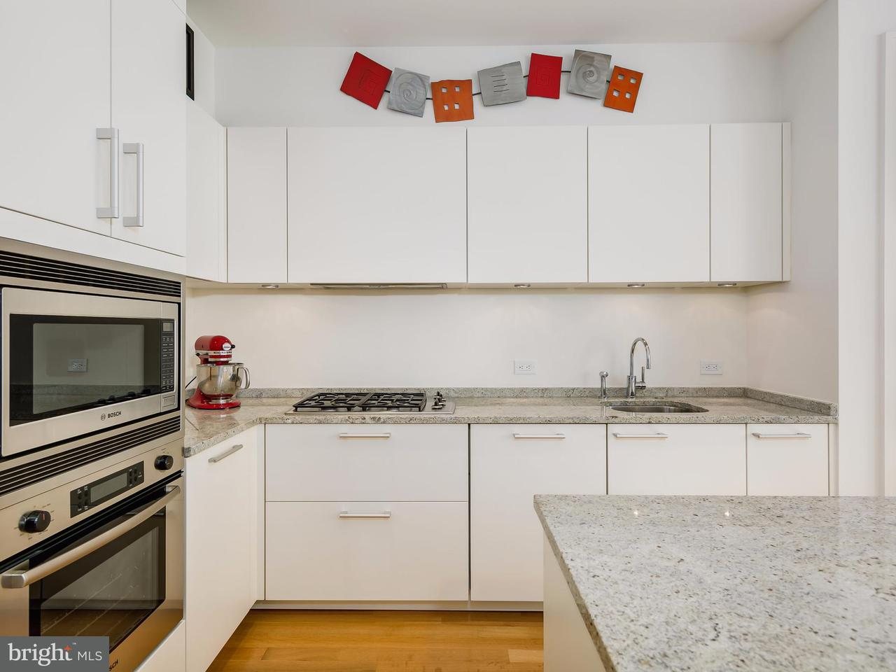 Additional photo for property listing at 1177 22nd St Nw #4e 1177 22nd St Nw #4e Washington, District Of Columbia 20037 Vereinigte Staaten