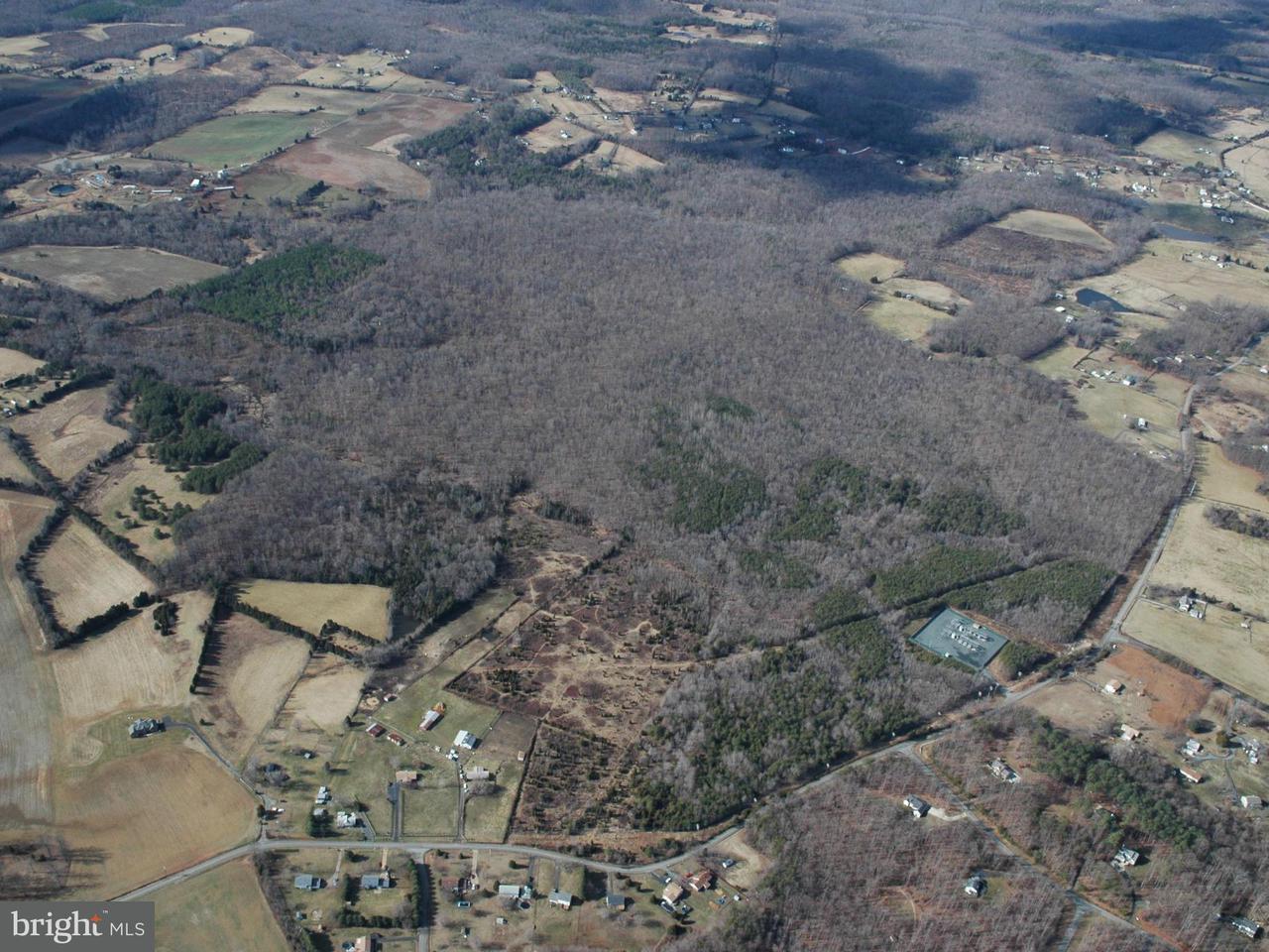 Land voor Verkoop een t Poplar Road Poplar Road Stafford, Virginia 22556 Verenigde Staten