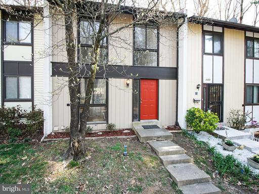 Property for sale at 2321 Emerald Heights Ct, Reston,  VA 20191