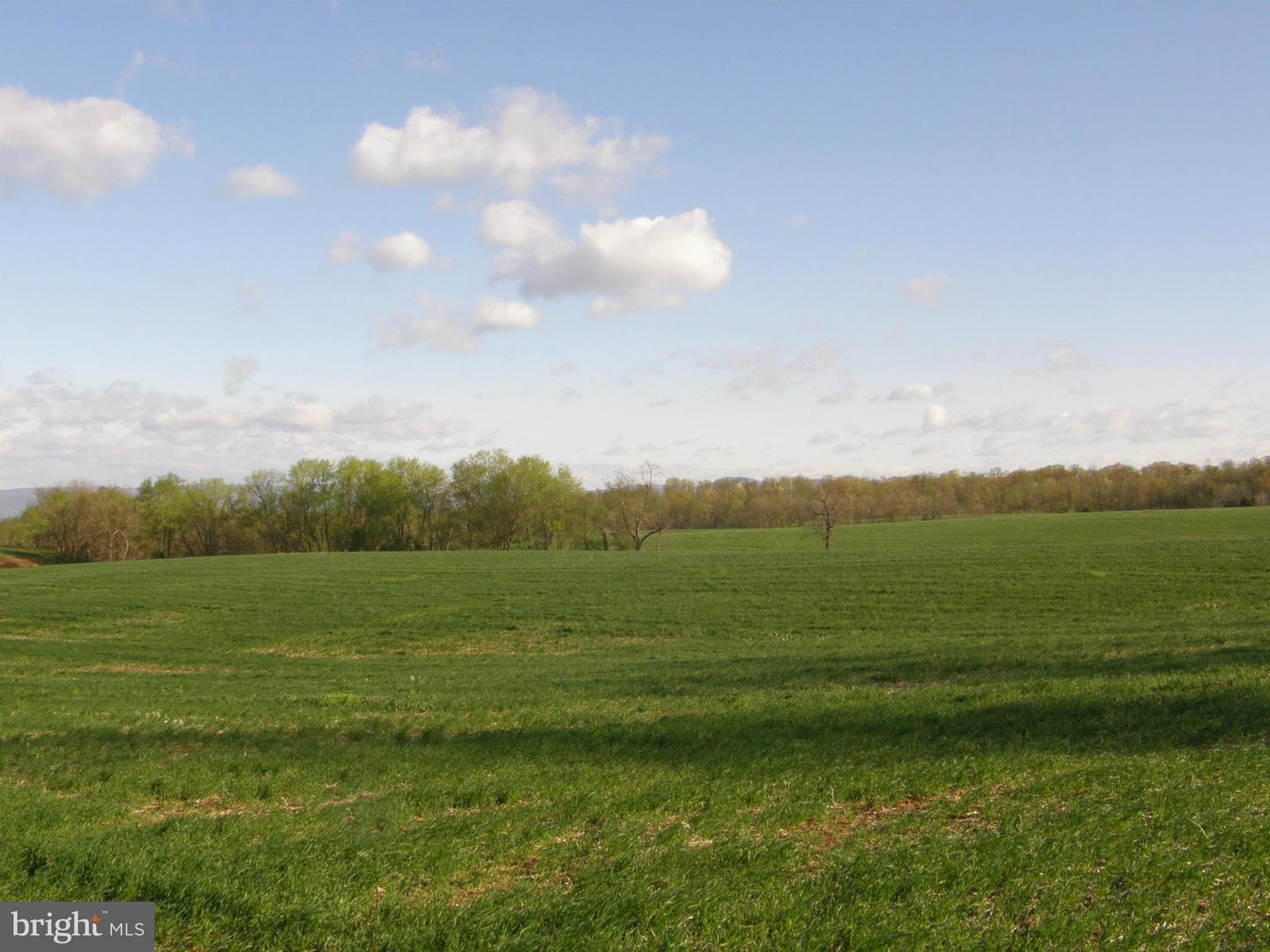 Additional photo for property listing at Cool Hollow Road  Greencastle, Pennsylvania 17225 United States