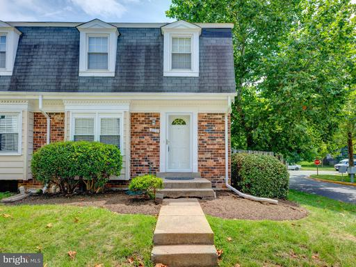 Property for sale at 800 Sycamore Ct, Herndon,  VA 20170