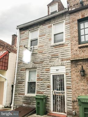Property for sale at 921 Eastern Ave, Baltimore,  MD 21202