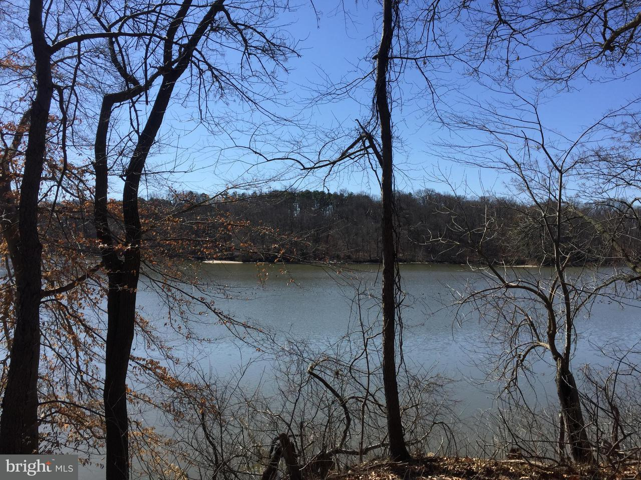 Land for Sale at Walnut Valley Ct Worton, Maryland 21678 United States