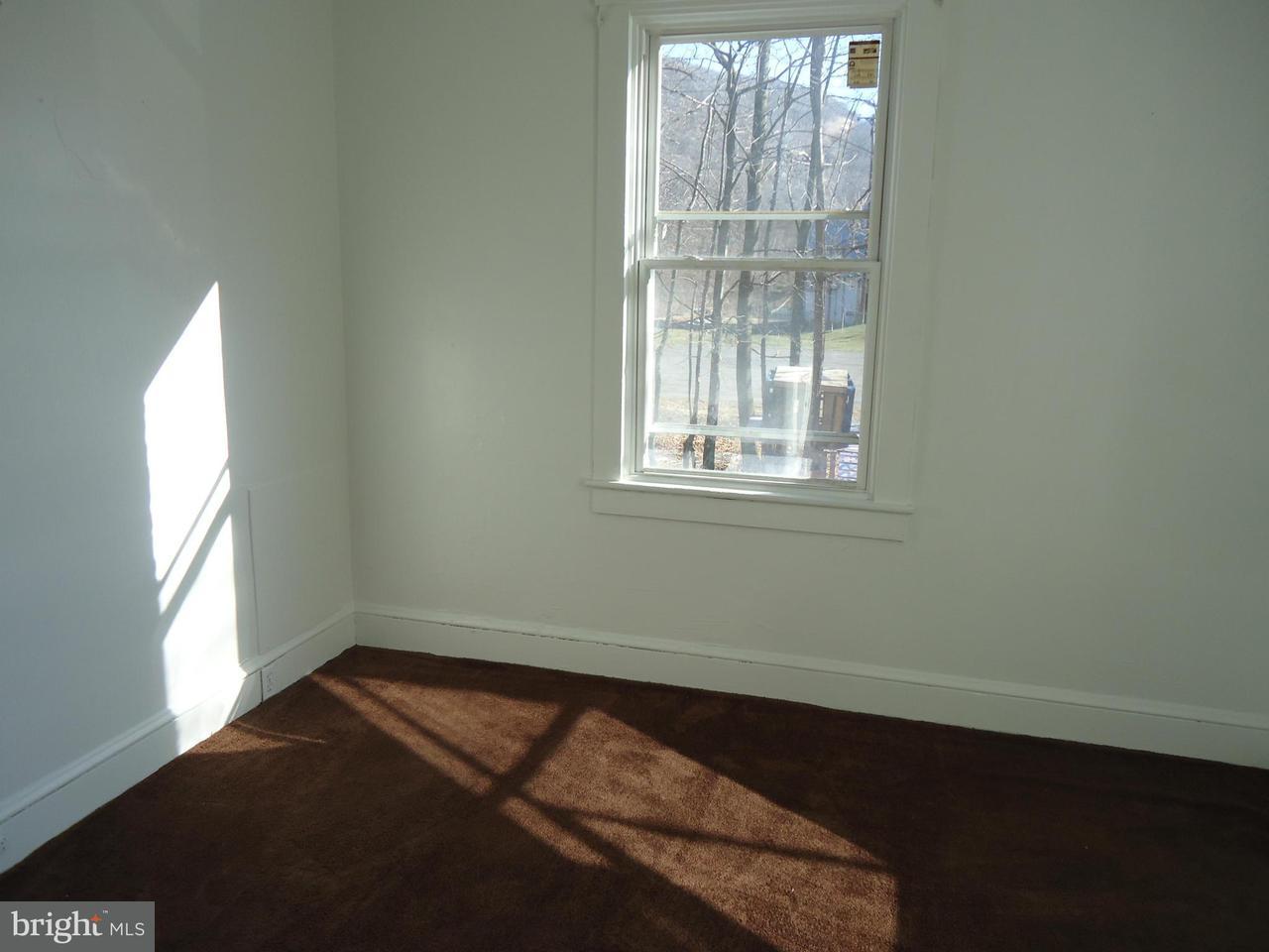 Additional photo for property listing at 525b Maryland Ave  Westernport, Maryland 21562 United States