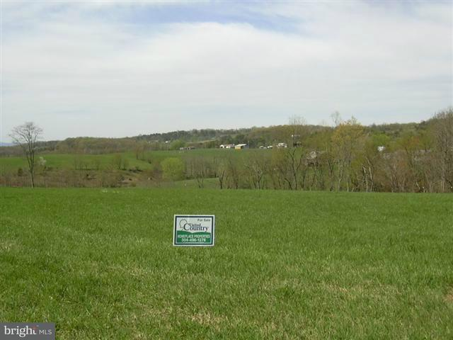 Additional photo for property listing at 30 Sleepy Meadows  Augusta, West Virginia 26704 United States