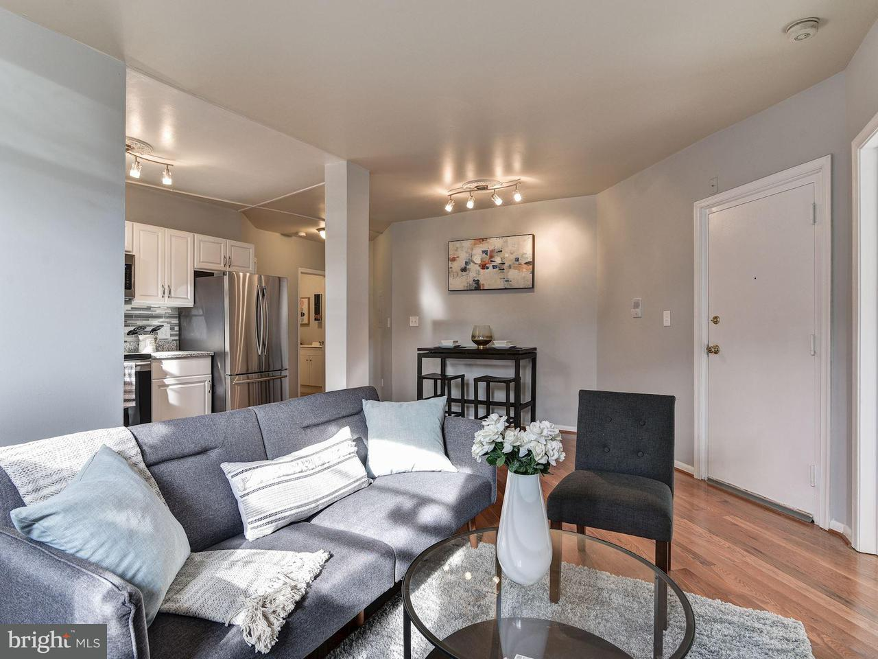 Single Family for Sale at 5 Rhode Island Ave NW #t2 Washington, District Of Columbia 20001 United States