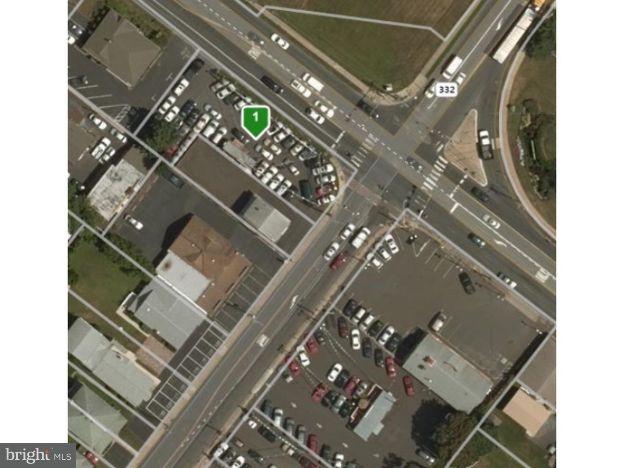 独户住宅 为 销售 在 477 JACKSONVILLE Road Hatboro, 宾夕法尼亚州 19040 美国