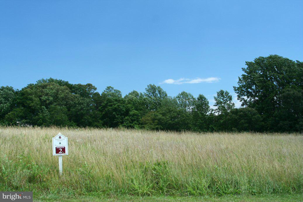Additional photo for property listing at Fieldcrest Ct  Aroda, Virginia 22709 United States