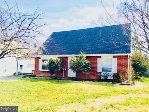 Property for sale at 800 Joppa Farm Rd, Joppa,  MD 21085