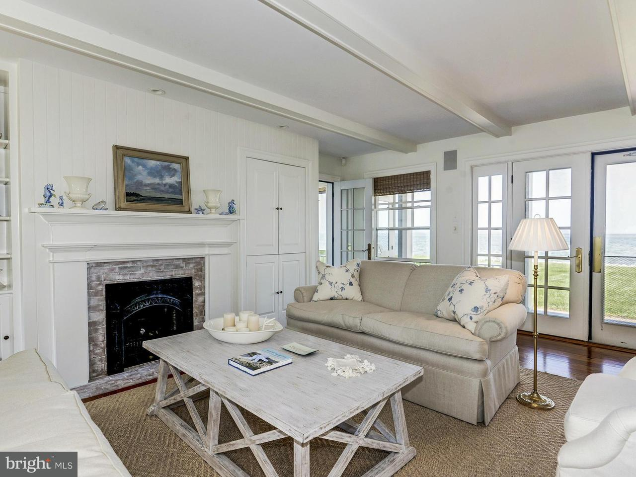 Additional photo for property listing at 4784 Ferry Neck Road 4784 Ferry Neck Road Royal Oak, 메릴랜드 21662 미국