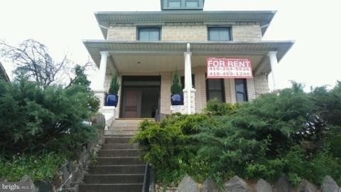 Other Residential for Rent at 4920 Belair Rd #3a Baltimore, Maryland 21206 United States