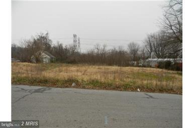 Land for Sale at 48 Pebble Dr Brooklyn, Maryland 21225 United States