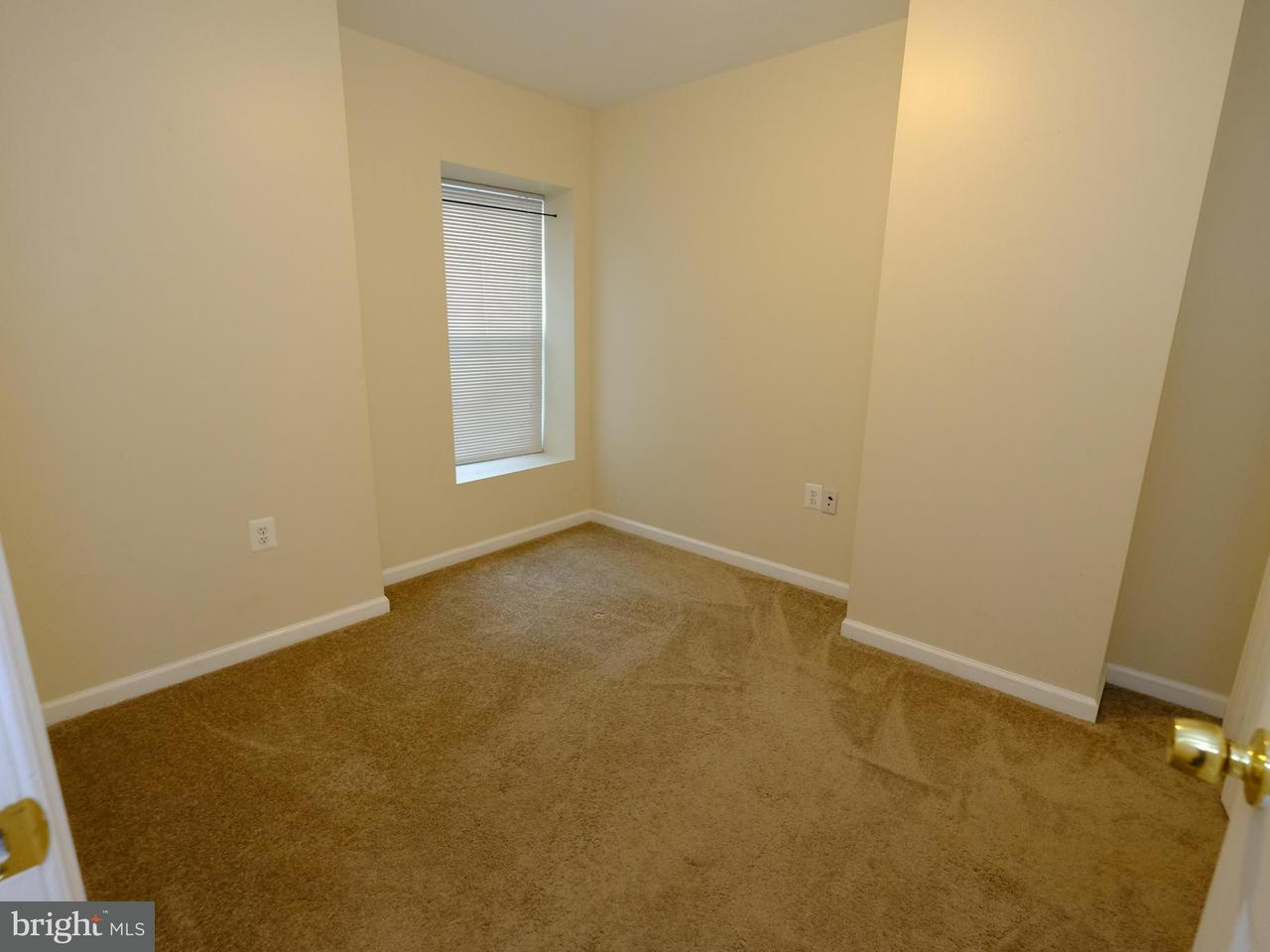 Other Residential for Rent at 127 Ann St S Baltimore, Maryland 21231 United States
