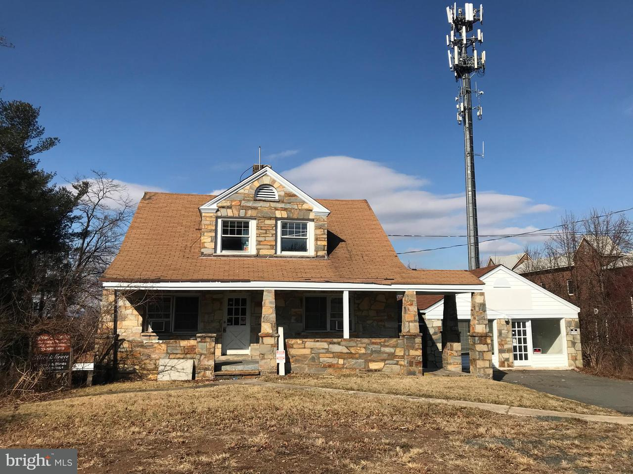 Additional photo for property listing at 5866 Old Centreville Road 5866 Old Centreville Road Centreville, バージニア 20121 アメリカ合衆国